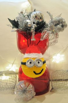 Hola de nuevo!!!   La entrada de hoy es la primera dedicada al especial Navidad 2014. Sé que aún estamos en Octubre, pero luego lleva su tie...