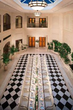Hotel Adlon Kempinski in Berlin   Restaurant Design BRABBU ist eine Designmarke, die einen intensiven Lebensstil wiederspiegelt. Sie bringt stärke und kraft in einem urbanen Lebensstil Wohndesign   Wohnzimmer Ideen   BRABBU   Einrichtungsdesign   luxus wohnen   wohnideen   www.brabbu.com