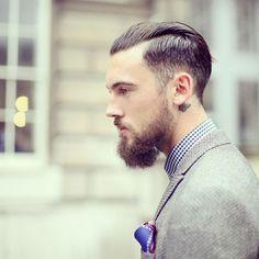 Cinco usuarios de Instagram referentes de estilo masculino: garconjon