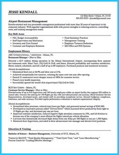 Teachers Resume Examples Word Nice Excellent Culinary Resume Samples To Help You Approved Check  First Job Resume Sample Excel with Game Designer Resume Nice Excellent Culinary Resume Samples To Help You Approved Check More At  Httpsnefciorgexcellentculinaryresumesampleshelpapproved   Pinterest  Program Manager Resumes Word