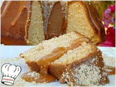 Banana Bread, French Toast, Sweets, Breakfast, Desserts, Cakes, Recipes, Food, Morning Coffee