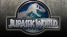 New 'Jurassic World' Open Casting Call for Kids, Teens and Adults Announced – Project Casting