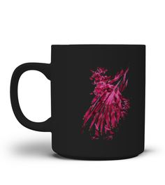 # water color rooster Mug .  **We Ship Worldwide!**Only available for a LIMITED TIME, so get yours TODAY! Printed in the U.S.A. If you buy 2 or more you will save on shipping!Available in different styles and colors.*Satisfaction Guaranteed + Safe and Secure Checkout via PayPal/Visa/Mastercard*Click the Green Button below and select your size and style from the drop-down menu and reserve yours before we sell out!