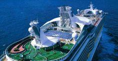 Puglia: #Oceania #Cruises la #compagnia di navi da crociera cerca camerieri di sala (link: http://ift.tt/2c4ghkl )