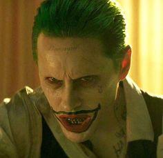Joker Pics, Joker Art, Hearly Quinn, Jared Leto Joker, Popular Halloween Costumes, Heath Ledger Joker, Batman Arkham, Marvel Wallpaper, Joker And Harley Quinn