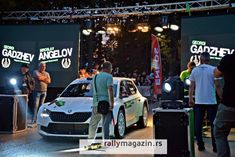 Vesti - rallymagazin.rs Times Square, Travel, Trips, Traveling, Tourism, Outdoor Travel, Vacations