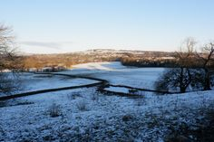 #yorkshire #countryside #sheep #fields #westyorkshire #leeds #guiseley #loveyorkshire #agency #office #work Agency Office, West Yorkshire, Leeds, Countryside, Sheep, River, Outdoor, Outdoors, Outdoor Games
