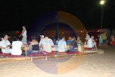 Group Overnight Desert Safari Dubai Desert Safari Dubai, Cruise, Deserts, Group, Night, City, Cruises, Postres, Cities