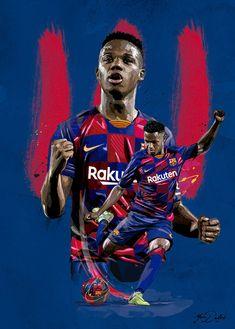 Fc Barcelona Players, Lionel Messi Barcelona, Barcelona Team, Barcelona Futbol Club, Barcelona Football, Neymar, Cristiano Ronaldo Lionel Messi, Messi And Ronaldo, Team Wallpaper