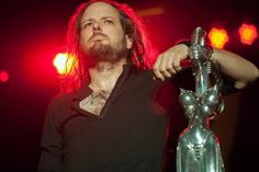 There are no words... Jonathan Davis, Korn, Great Bands, Singer, Life, Singers