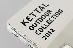 Clase BCN: Kettal Outdoor Collection 2012