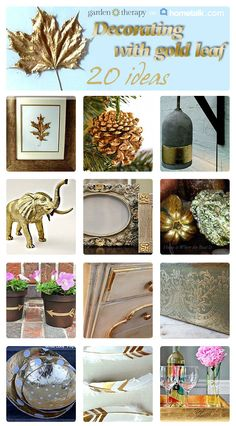 1000 Images About Crafting Adding Bling On Pinterest