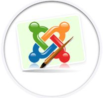 Top 10 Joomla Development Companies to Choose from