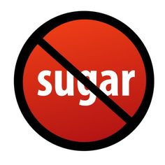 Read more about Cut Back On Sugar (28 day plan) and