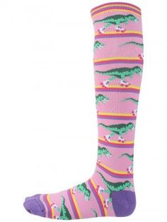 """Get a /""""spare pair/"""" on Unisex Wide Calf Knee Highs /""""STRETCH-IT/"""" size Bowling"""