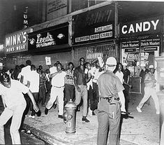1964 Harlem Race Riot newspaper Harlem Race Riot magazine Harlem Race Riot information,eyewitness to the 1964 Harlem Race Riot,photojournalist at the 1964 Harlem Race race riots,white man at harlem race riot 1964 Watts Riots, Harlem, Malcolm X, Civil Rights Movement, Magazine Articles, African American History, Black People, Black History, Nostalgia