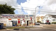 Florida Insight: Preservation group says Little Havana endangered: Travel Weekly