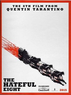 Stream The Hateful Eight 2015  Online Streaming  - http://www.fullonlinemovies.us/stream-the-hateful-eight-2015-online-streaming/
