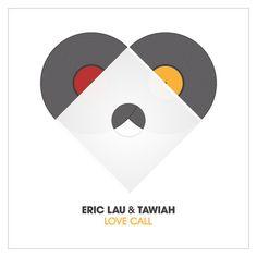 "THINGS WE LIKED THIS WEEK: Eric Lau & Tawiah ""Love Call"" musicisremedy.co.uk/?p=5734 beautiful music #Soul #Vocals #UK"