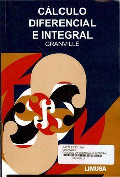 Gran libro de Calculo,derivadas e integrales y una gran variedad de ejercicios...