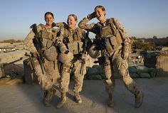 women of the armed forces | November 3, 2014 , rupsha mukherjee , Leave a comment