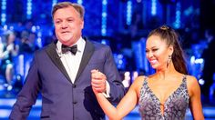 Strictly Come Dancing launch gets record audience - BBC News - http://smartemail1.eu/fanclub/strictly-come-dancing-launch-gets-record-audience-bbc-news/  Free Ebooks http://ebookvault.biz/