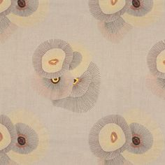 Free shipping on Lee Jofa fabric. Always 1st Quality. Over 100,000 designer patterns. $5 swatches available. SKU LJ-GWF-3108-412.