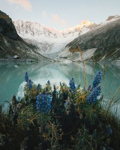 The Top 20 Worldwide Instagram Spots Of 2016 Laguna Llaca__Peru by Alex Strohl on 500px