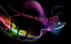 1 DAY 2 GO  B4 THE  NEW LIVE MUSIC FROM noBRIX CITY IS BROADCAST  STARTS ON MON 23rd July, we will be streaming live every month b part of the live audience or watch on the net.  http://maps.secondlife.com/secondlife/noBrix%20City/196/84/24  or  www.metaversetv.com/live/  Time: 2.30 pm slt for 3pm slt  Place: Fabulous new Club on the Water at noBrix City.  Artist: Original Music from the extraordinary Edward Kyomoon.