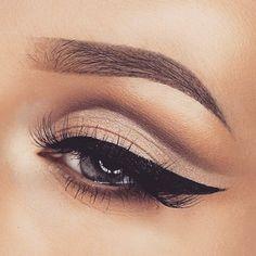 B O S S A — Weekend eyeline on fleek ✔️ #bossa #style #ootn...