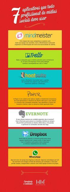 7-dicas-de-aplicativos-para-o-profissional-de-mídias-sociais