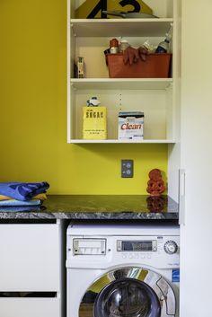 Home - Blue Scarlet Simple House Design, Home Room Design, Bespoke Furniture, Colorful Furniture, House Rooms, Soft Furnishings, Scarlet, Custom Design, Home Appliances