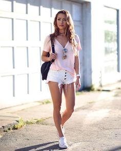 fb644bb6a62ae Acheter Maintenant vos vêtements chics sur tendance mode Fitness quotidien.