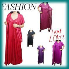 indian women's nightgown: WOMEN SEXY SATIN SLEEPWEAR FOR WOMEN   http://indiatrendzsnightwear.blogspot.in/2017/04/women-sexy-satin-sleepwear-for-women.html #nighty #women #maxi #nightwear #nightgown #sleepwear #nightdress #overcoat  #honeymoon #sexy #bridal #firstnight