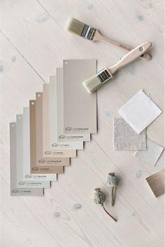 Interior Paint Colors, Paint Colors For Home, Home Interior Design, Interior Painting, Interior Decorating, Wall Colors, House Colors, Colours, Color Inspiration