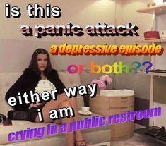 All Meme, Stupid Funny Memes, Funny Relatable Memes, Haha Funny, Funny Quotes, Mental Health Memes, Memes Estúpidos, Meme Meme, Jokes
