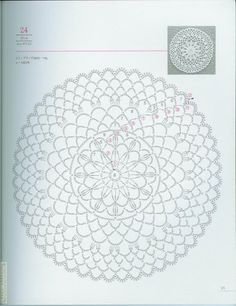 motifler - cissy-(2) - Álbumes web de Picasa