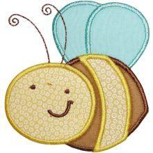 Bumble Bee-bumble bee
