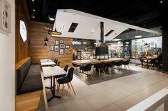 contemporary-cafe_110615_02