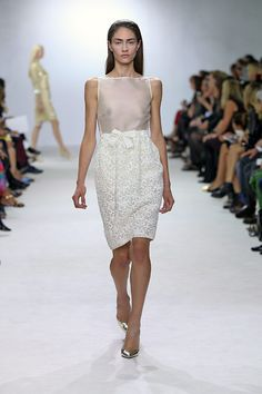 giambattista-valli-paris-v13-37