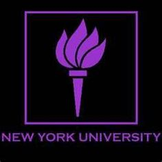 I really want to go to NYU?