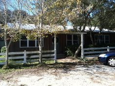 House vacation rental in Grayton Beach from VRBO.com! I mainly wanted you to look at Grayton Beach. Had never heard of it.