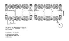 Galeria - SEHAB Heliópolis / Biselli Katchborian Arquitetos - 19