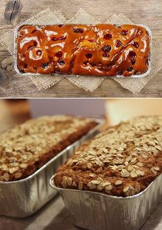 Small Available in packs of 10 Loaf Pan, South Africa, Banana Bread, Muffin, Baking, Breakfast, Shop, Desserts, Wedding