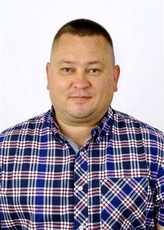 Maciej Szczęsnowicz