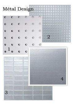 carrelage adh sif une r novation facile smart tiles tuile et euro. Black Bedroom Furniture Sets. Home Design Ideas