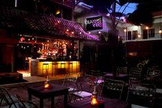 jealous lovers pop up bar a little slice of melbourne in seminyak gang xiv raya seminyak opposite ryoshi