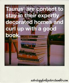 :) #taurus