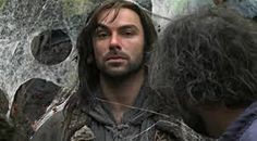 I don't know why but every time i see this picture i burst out laughing :D gotta love kili <3