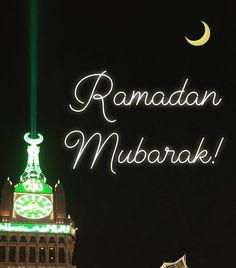 Ramadan Mubarak from Ammarah Hibah and I! May it be blessed month for us all! . . . #ramadan #ramadan2018 #mummyblogger #makkah #ramadanfun #ramadanmubarak #mamateachesme #homeedlife #mbdailyposts #365homeschool #homeschoolersofinstagram #homeschoolingfun